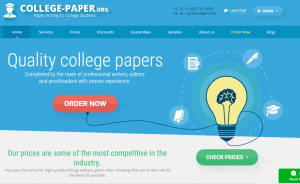 popular expository essay ghostwriter website for phd