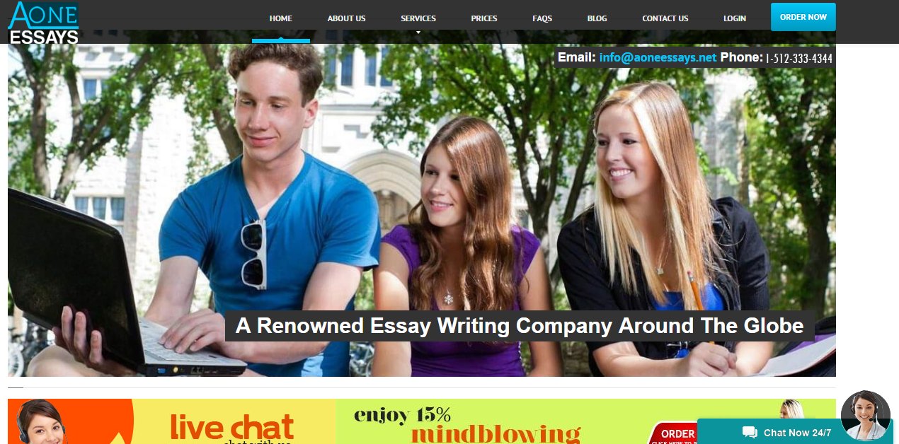 aoneessays net review top american writers aoneessays