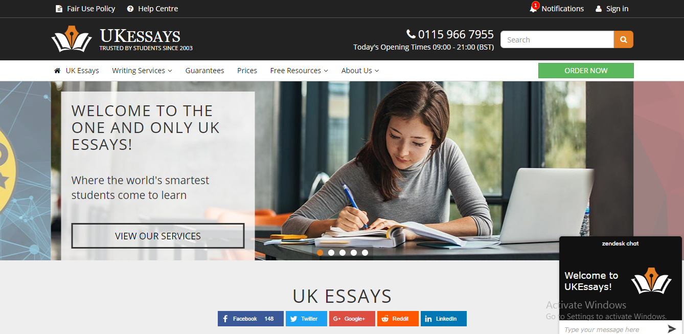 Proposal Essay Ideas Ukessayscom Offers Academic Assistance To Students Not Only In The Uk But  On A Worldwide Level With A Unique Website Design This Company Provided  Us With  International Business Essays also Persuasive Essay Topics For High School Ukessayscom Review  Topamericanwriters Thesis Statement Analytical Essay